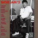 Download or print Count Basie Song Of The Islands Sheet Music Printable PDF -page score for Jazz / arranged Piano, Vocal & Guitar (Right-Hand Melody) SKU: 50030.