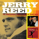 Download or print Jerry Reed Guitar Man Sheet Music Printable PDF -page score for Rock / arranged Piano, Vocal & Guitar (Right-Hand Melody) SKU: 50175.