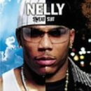 Download or print Nelly Getcha Getcha Sheet Music Printable PDF -page score for Pop / arranged Piano, Vocal & Guitar (Right-Hand Melody) SKU: 50723.