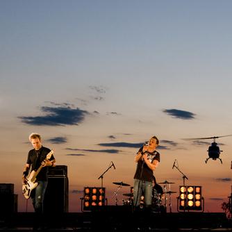 3 Doors Down, My World - Bigger Than Me, Guitar Tab, sheet music, piano notes, chords, song, artist, awards, billboard, mtv, vh1, tour, single, album, release