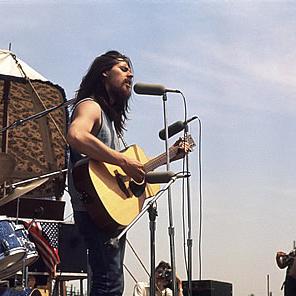 Bob Seger, Still The Same, Guitar Tab Play-Along, sheet music, piano notes, chords, song, artist, awards, billboard, mtv, vh1, tour, single, album, release