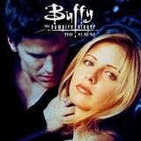 Download or print Nerf Herder Theme From Buffy The Vampire Slayer Sheet Music Printable PDF -page score for Film and TV / arranged Piano SKU: 51965.