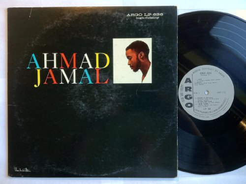 Ahmad Jamal, Autumn Leaves, Piano, Vocal & Guitar (Right-Hand Melody), sheet music, piano notes, chords, song, artist, awards, billboard, mtv, vh1, tour, single, album, release