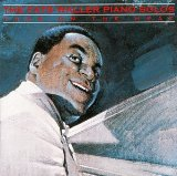 Download or print Fats Waller My Feelings Are Hurt Sheet Music Printable PDF -page score for Pop / arranged Piano SKU: 52168.
