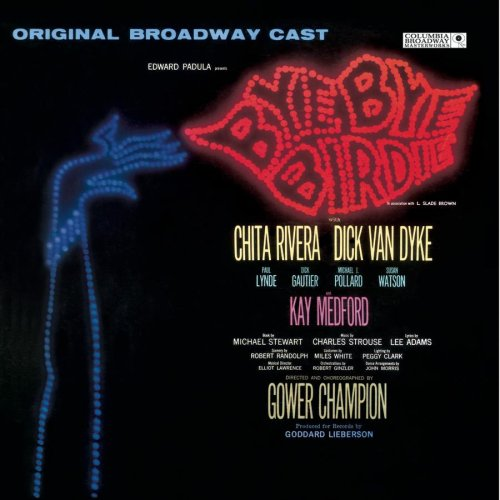 Charles Strouse, A Healthy, Normal American Boy (We Love You, Conrad), Piano, Vocal & Guitar (Right-Hand Melody), sheet music, piano notes, chords, song, artist, awards, billboard, mtv, vh1, tour, single, album, release