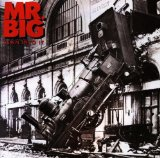 Download or print Mr. Big To Be With You Sheet Music Printable PDF -page score for Pop / arranged Guitar Tab SKU: 52914.