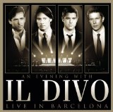 Download or print Il Divo My Way (A Mi Manera) Sheet Music Printable PDF -page score for Pop / arranged Piano, Vocal & Guitar (Right-Hand Melody) SKU: 52988.