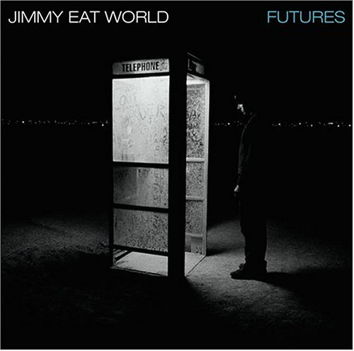 Jimmy Eat World, The World You Love, Guitar Tab, sheet music, piano notes, chords, song, artist, awards, billboard, mtv, vh1, tour, single, album, release