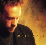Download or print Marc Cohn True Companion Sheet Music Printable PDF -page score for Pop / arranged Piano, Vocal & Guitar (Right-Hand Melody) SKU: 53685.