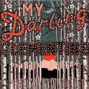 Percy Montrose, (Oh, My Darling) Clementine, Piano, sheet music, piano notes, chords, song, artist, awards, billboard, mtv, vh1, tour, single, album, release