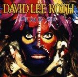 Download or print David Lee Roth Yankee Rose Sheet Music Printable PDF -page score for Metal / arranged Guitar Tab SKU: 54106.