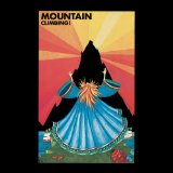 Download or print Mountain Mississippi Queen Sheet Music Printable PDF -page score for Rock / arranged Guitar Tab SKU: 54111.