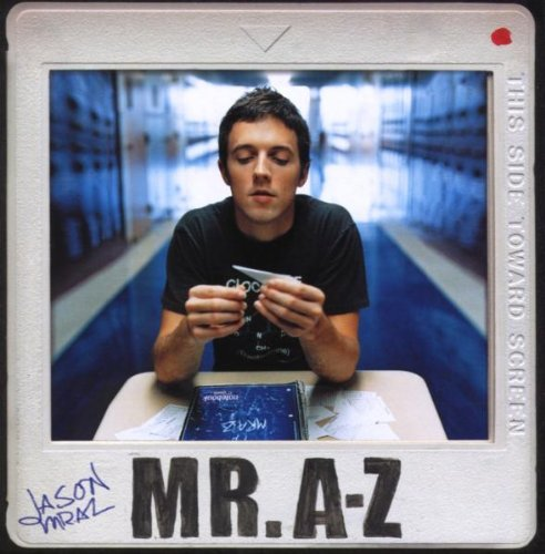 Jason Mraz, Did You Get My Message?, Piano, Vocal & Guitar (Right-Hand Melody), sheet music, piano notes, chords, song, artist, awards, billboard, mtv, vh1, tour, single, album, release