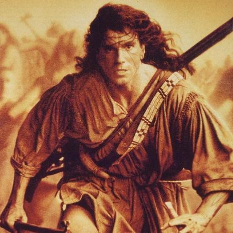 Trevor Jones, The Last Of The Mohicans (Main Theme), Piano, Vocal & Guitar (Right-Hand Melody), sheet music, piano notes, chords, song, artist, awards, billboard, mtv, vh1, tour, single, album, release