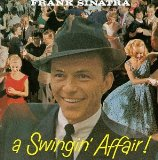 Download or print Frank Sinatra You'd Be So Nice To Come Home To Sheet Music Printable PDF -page score for Pop / arranged Piano & Vocal SKU: 55013.