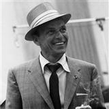 Download or print Frank Sinatra The Way You Look Tonight Sheet Music Printable PDF -page score for Pop / arranged Piano & Vocal SKU: 55016.
