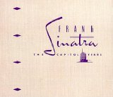 Download or print Frank Sinatra Time After Time Sheet Music Printable PDF -page score for Folk / arranged Piano & Vocal SKU: 55017.