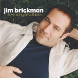 Download or print Jim Brickman Beautiful Sheet Music Printable PDF -page score for Pop / arranged Piano SKU: 55279.