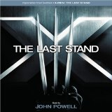 Download or print John Powell The Last Stand Sheet Music Printable PDF -page score for Film and TV / arranged Piano SKU: 55683.