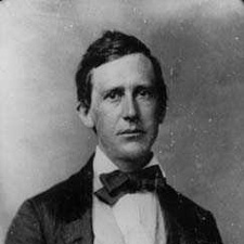 Stephen Foster, Oh! Susanna, Piano, sheet music, piano notes, chords, song, artist, awards, billboard, mtv, vh1, tour, single, album, release