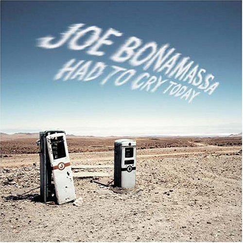 Joe Bonamassa, Never Make Your Move Too Soon, Guitar Tab, sheet music, piano notes, chords, song, artist, awards, billboard, mtv, vh1, tour, single, album, release