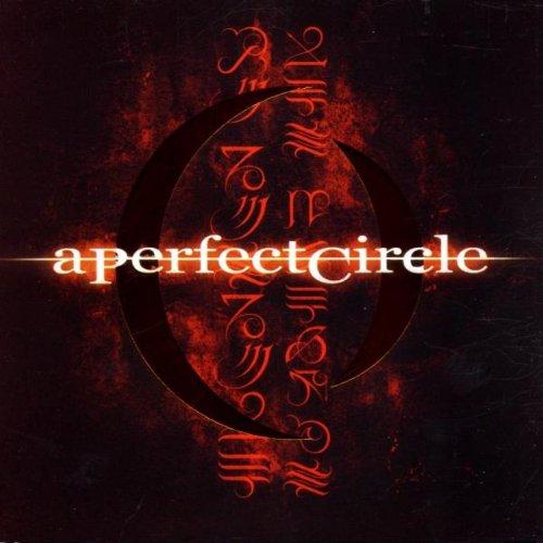 A Perfect Circle, Judith, Guitar Tab, sheet music, piano notes, chords, song, artist, awards, billboard, mtv, vh1, tour, single, album, release