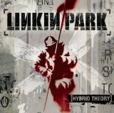 Download or print Linkin Park In The End Sheet Music Printable PDF -page score for Pop / arranged Guitar Tab SKU: 56998.