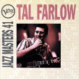 Download or print Tal Farlow I Remember You Sheet Music Printable PDF -page score for Jazz / arranged Guitar Tab SKU: 57758.