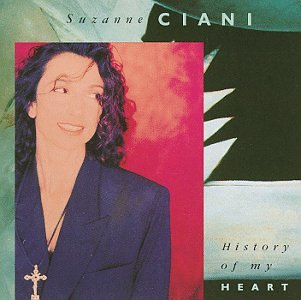 Suzanne Ciani, Mozart, Piano, sheet music, piano notes, chords, song, artist, awards, billboard, mtv, vh1, tour, single, album, release