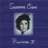 Download or print Suzanne Ciani Princess Sheet Music Printable PDF -page score for Pop / arranged Piano SKU: 58038.