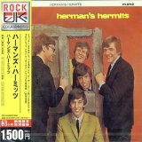 Download or print Herman's Hermits I'm Into Something Good Sheet Music Printable PDF -page score for Pop / arranged Piano, Vocal & Guitar (Right-Hand Melody) SKU: 58234.