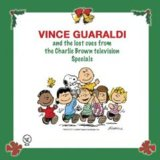 Download or print Vince Guaraldi Thanksgiving Theme Sheet Music Printable PDF -page score for Film and TV / arranged Piano SKU: 58306.
