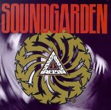 Download or print Soundgarden Outshined Sheet Music Printable PDF -page score for Metal / arranged Guitar Tab SKU: 58566.