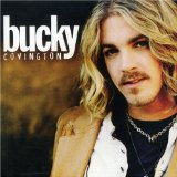 Download or print Bucky Covington A Different World Sheet Music Printable PDF -page score for Pop / arranged Piano, Vocal & Guitar (Right-Hand Melody) SKU: 58851.