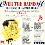 Download or print Harold Arlen I've Got The World On A String Sheet Music Printable PDF -page score for Pop / arranged Piano SKU: 58898.