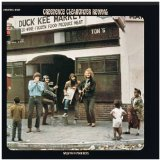 Download or print Creedence Clearwater Revival Down On The Corner Sheet Music Printable PDF -page score for Rock / arranged Guitar Tab SKU: 58918.