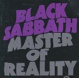Download or print Black Sabbath Children Of The Grave Sheet Music Printable PDF -page score for Pop / arranged Guitar Tab SKU: 58934.