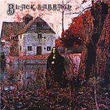 Download or print Black Sabbath N.I.B. Sheet Music Printable PDF -page score for Pop / arranged Guitar Tab SKU: 58935.