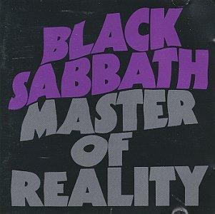 Black Sabbath, Sweet Leaf, Guitar Tab, sheet music, piano notes, chords, song, artist, awards, billboard, mtv, vh1, tour, single, album, release