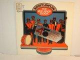 Download or print Scott Joplin Maple Leaf Rag Sheet Music Printable PDF -page score for Jazz / arranged Piano SKU: 58991.
