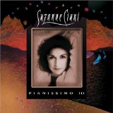Download or print Suzanne Ciani Celtic Nights Sheet Music Printable PDF -page score for World / arranged Piano SKU: 59117.
