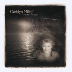 Download or print Carolyn Miller Cold Winter Night Sheet Music Printable PDF -page score for Pop / arranged Piano SKU: 59302.