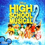 Download or print High School Musical 2 Bet On It Sheet Music Printable PDF -page score for Pop / arranged Piano, Vocal & Guitar (Right-Hand Melody) SKU: 59318.