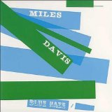 Download or print Miles Davis Four Sheet Music Printable PDF -page score for Jazz / arranged Real Book - Melody & Chords - C Instruments SKU: 59888.