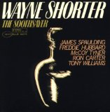 Download or print Wayne Shorter Lady Day Sheet Music Printable PDF -page score for Jazz / arranged Real Book - Melody & Chords - C Instruments SKU: 60068.