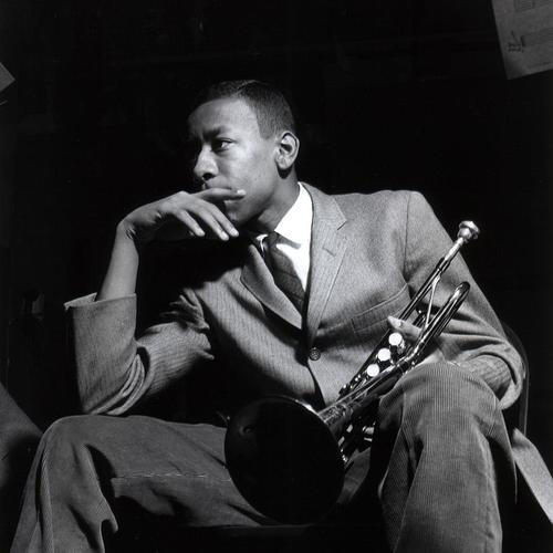 Easily Download Lee Morgan Printable PDF piano music notes, guitar tabs for  Real Book - Melody & Chords - C Instruments. Transpose or transcribe this score in no time - Learn how to play song progression.