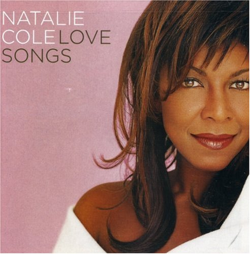 Easily Download Natalie Cole Printable PDF piano music notes, guitar tabs for  Real Book - Melody & Chords - C Instruments. Transpose or transcribe this score in no time - Learn how to play song progression.