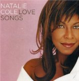 Download or print Natalie Cole L-O-V-E Sheet Music Printable PDF -page score for Jazz / arranged Real Book - Melody & Chords - C Instruments SKU: 60737.