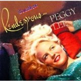 Download or print Peggy Lee I Don't Know Enough About You Sheet Music Printable PDF -page score for Jazz / arranged Real Book - Melody & Chords - C Instruments SKU: 60789.