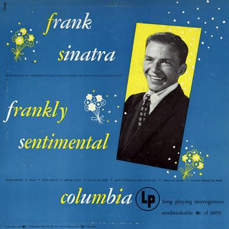 Frank Sinatra, One For My Baby (And One More For The Road), Real Book - Melody, Lyrics & Chords - C Instruments, sheet music, piano notes, chords, song, artist, awards, billboard, mtv, vh1, tour, single, album, release